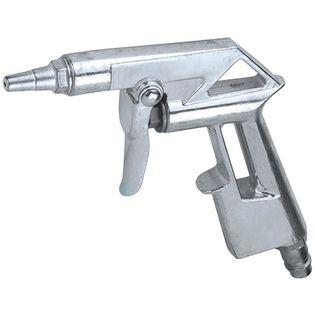 Einhell 3-częściowy zestaw narzędzi pneumatycznych