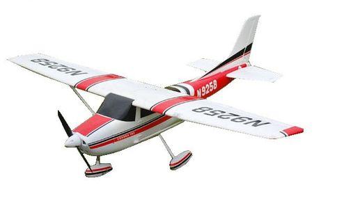 Cessna 182 Sky Lane KIT (rozpiętość 141cm, klasa 500)
