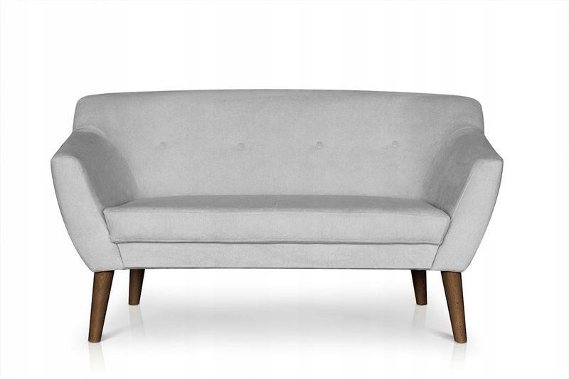 Stylowa sofa Bergen Bergamo różne kolory nowość zdjęcie 3