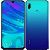 Telefon komórkowy Huawei P Smart 2019 (SP-PSM19DSLOM) Niebieski