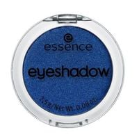 Essence Eyeshadow 06 Monday Cień do powiek 2,5g - 06 Monday