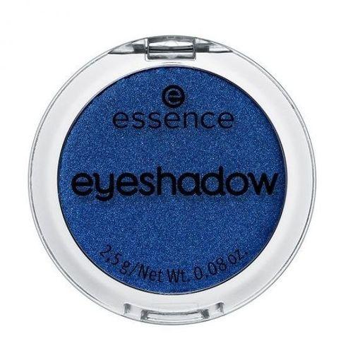 Essence Eyeshadow 06 Monday Cień do powiek 2,5g - 06 Monday na Arena.pl