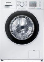 Pralka Wolnostojąca Samsung Eco Bubble A+++ Wf60F4Eew2W/eo