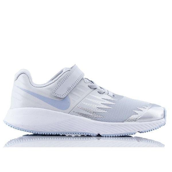 Nike Star Runner PSV (921442 003)31,5
