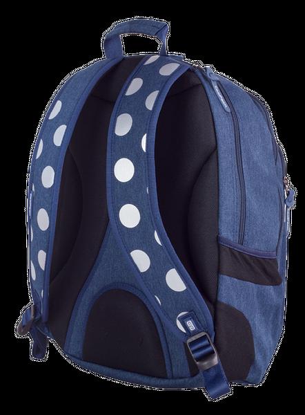 Coolpack Unit Plecak Młodzieżowy 78658CP zdjęcie 4