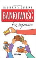 Bankowość bez tajemnic