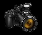 Aparat Nikon Coolpix P1000 - Nowość!!!