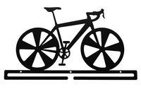 Wieszak na medale ROWER medalówka kolarz szosa MTB