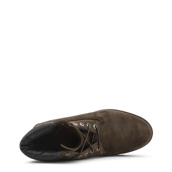 Timberland meskie buty trapery brazowy 41