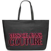 Versace Jeans Couture Nylon Portalogo - Torebka Damska - E1VUBB20 71287 MFN
