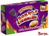 ALEXANDER 014099 Gorący ziemniak
