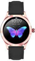 Damski Smartwatch Gino Rossi Sw017-6