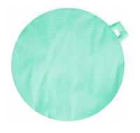 Wkłady do spluwaczki stomatologiczne zielone 50 sztuk