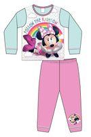 Piżama Piżamka Myszka Minnie Minie 2-3 lata 98cm