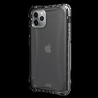 UAG Plyo etui pancerne do iPhone 11 Pro Max (dymiony)
