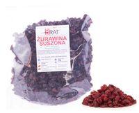 ŻURAWINA suszona z USA 1kg NATURALNA od BRAT_PL