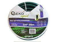 """Wąż Ogrodowy Standard Green 3/4"""" 20M73612"""