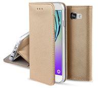 Etui Flip Wallet Samsung Galaxy J7 2017- dwa kolory
