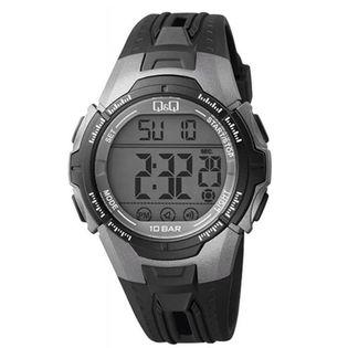 Zegarek męski Q&Q M189-001