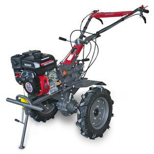 Ciągnik jednoosiowy traktor spalinowy WEIMA WM1100C-6DIF 7.0KM!!!