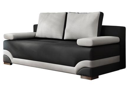 KANAPA BANDOS sofa rozkładana wersalka tapczan DL