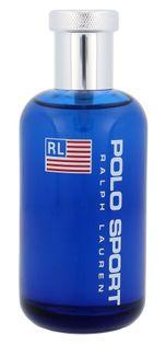 Ralph Lauren Polo Sport Woda toaletowa 125ml