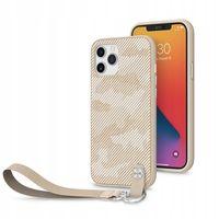Etui do iPhone 12 Pro Max, Case Moshi Altra