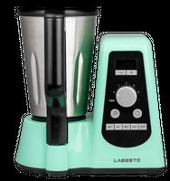 Robot Wielofunkcyjny LABESTO z funkcją gotowania LRW2006G