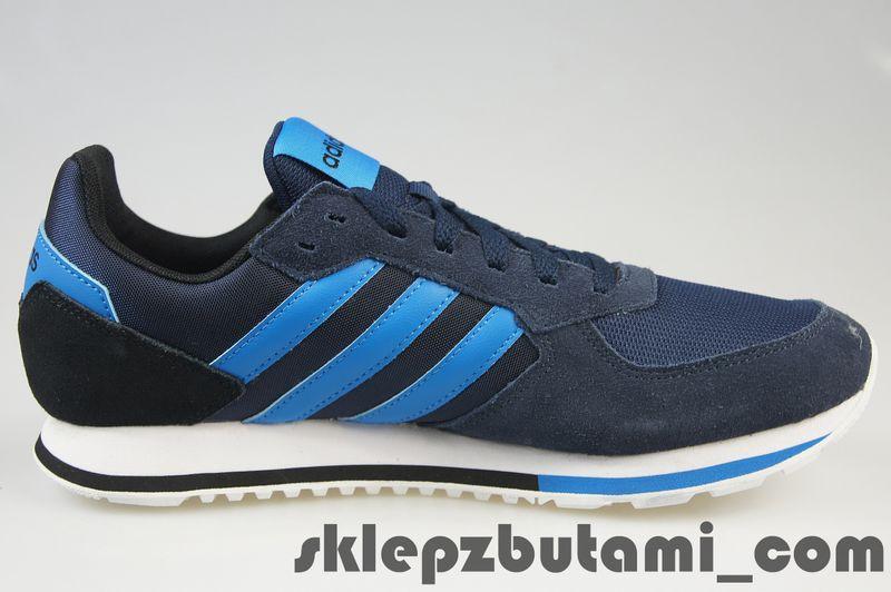 ADIDAS 8K DB1727 Adidas men 43 13 EU | 27,5 cm