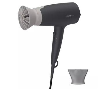 Suszarka do włosów PHILIPS 2100W BHD351/10
