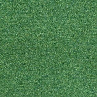 Go to 21805 Wykładzina Dywanowa Biurowa w płytkach 50cm x 50cm