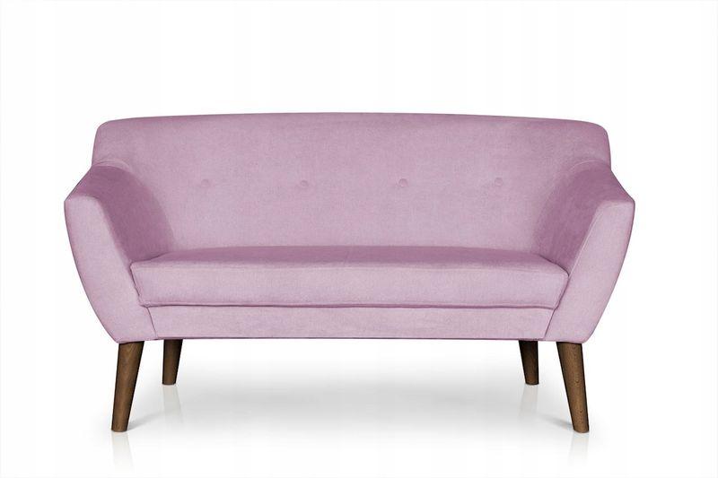 Stylowa sofa Bergen Bergamo różne kolory nowość zdjęcie 2