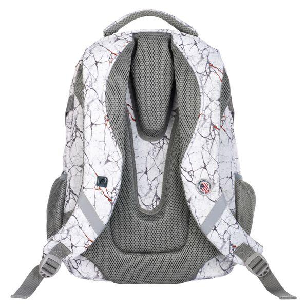Plecak szkolny młodzieżowy Head HD-319 zdjęcie 2