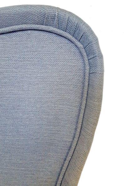 Fotel Uszak Skandynawski - stylowy design zdjęcie 20