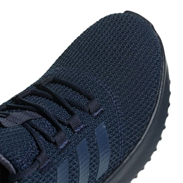 Buty adidas Cloudfoam Ultimate M B43861 r.41 13