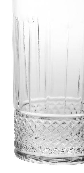 Szklanka Do Whisky 320 Ml Quartzo zdjęcie 4