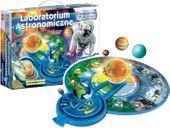 CLEMENTONI LABORATORIUM ASTRONOMICZNE KOSMOS 60896