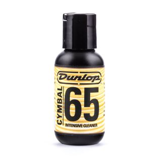 Płyn do czyszczenia blach perkusyjnych Dunlop 6422