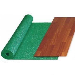 PIANOMAT POD PANELE MATA PIANKA zielony 4 mm