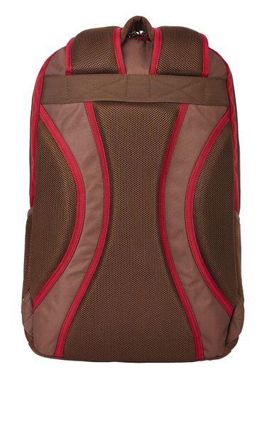 Head Plecak szkolny młodzieżowy HD-27 zdjęcie 4