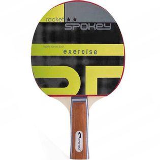 Rakietka do ping ponga Spokey Exercise AN 921711