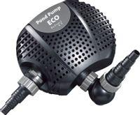 Jecod OEP 3500 l/h  - pompa do filtra i skimmera