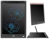 Tablet Graficzny do Rysowania dla Dzieci + Rysik 10 cali U212