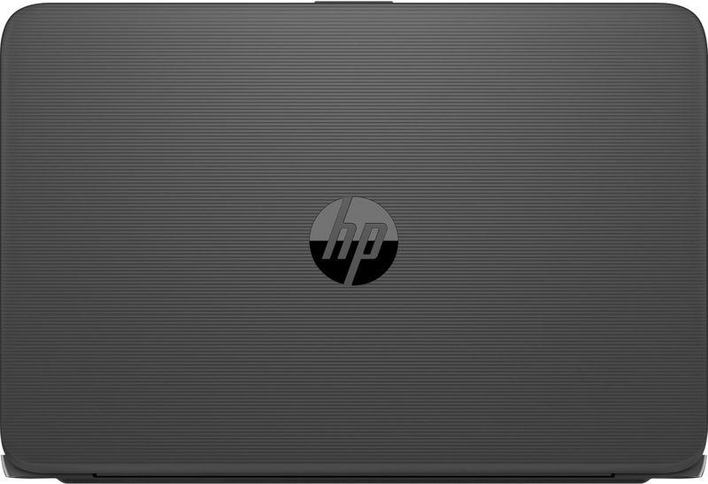 HP Stream 14 Intel DualCore N3060 4GB 64GB SSD W10 zdjęcie 3