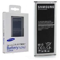 ORYGINAŁ NOWA Bateria Samsung Galaxy Note 4 N910