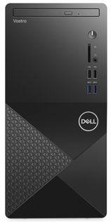 Komputer Dell Vostro 3888 (8Gb/1Tb/dvdrw/w10P)
