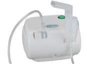 Inhalator Omnibus CN 116 + torba