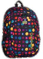 Coolpack Plecak szkolny Urban 27L 69144CP