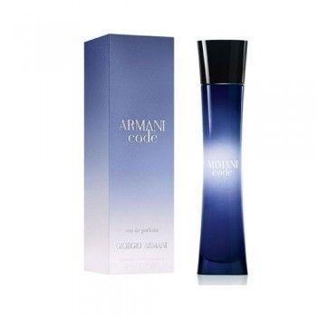 Giorgio Armani Armani Code For Women Woda Perfumowana Spray 30Ml na Arena.pl