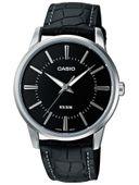 Casio CORRADO MTP-1303L-1A 5 BAR + PUDEŁKO